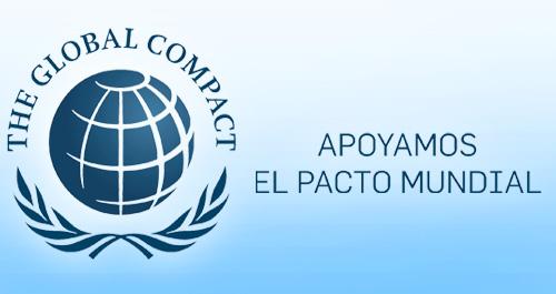 pacto_global_onu